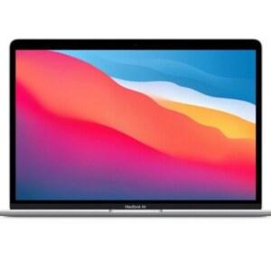 Apple MGN93LL/A MacBook