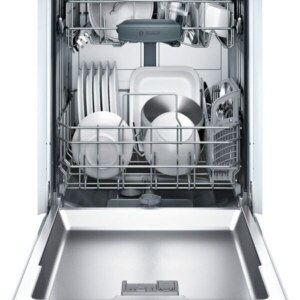 Bosch SHXM4AY55N 24″ Dishwasher