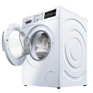 Bosch WAT28400UC 2.2 Cu. Ft. Washer