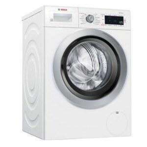 Bosch WAW285H1UC 2.2 Cu. Ft. Washer