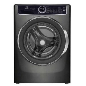 Electrolux ELFW7537AT 4.5 Cu. Ft. Washer