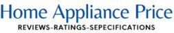 homeapplianceprice.com logo