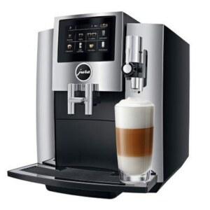 Jura 15212 S8 Coffee Machine
