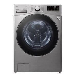 LG WM3600HWA 4.5 Cu. Ft.Washer