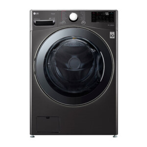 LG WM3998HBA 4.5 cu.ft. Washer