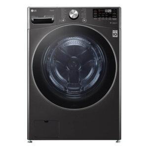 LG WM4200HBA 5.0 Cu. Ft. Washer