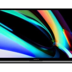 Apple MacBook Pro MUHQ2LL/A 13-Inch