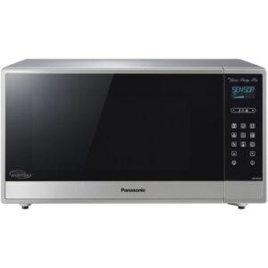 Panasonic NN-SE785S 1.6-Cu. Ft. Microwave