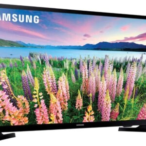 Samsung UN40N5200AFXZA 40″ Smart FHD TV