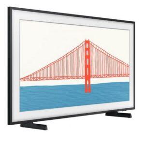 Samsung QN43LS03AAFXZA 43″ 4K Smart TV