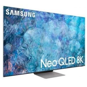 Samsung QN75QN900AFXZA 75″ 8K Smart TV
