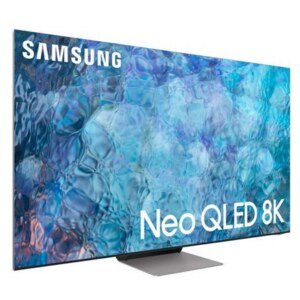 Samsung QN85QN900AFXZA 85″ 8K Smart TV
