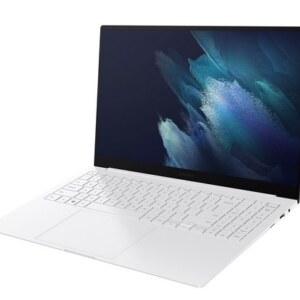 Samsung NP950XDB-KA2US 15.6″ Laptop