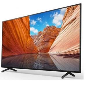 Sony KD43X80J 43-Inch 4K Smart TV
