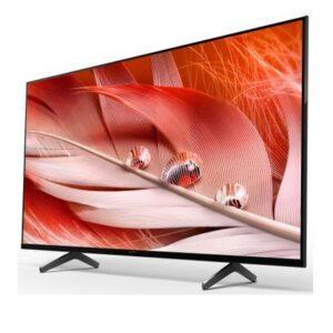 Sony XR65X90J 65-Inch 4K Smart TV