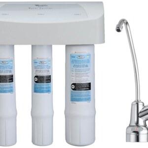 Whirlpool WHEMB40 Water Purifier