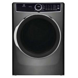 Electrolux ELFE7637AT 8 Cu. Ft. Electric Dryer