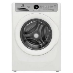 Electrolux ELFW7337AW 4.4 Cu. Ft. Washer