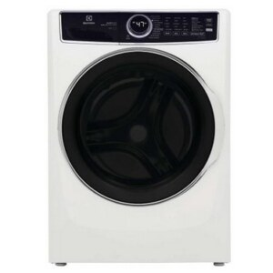 Electrolux ELFW7637AW 4.5 Cu. Ft. Washer