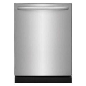 Frigidaire FFID2426TS 24-Inch Dishwasher