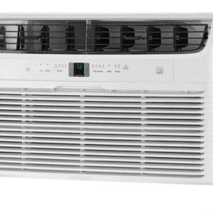 Frigidaire FFTH142WA2 Air Conditioner