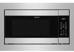 Frigidaire FGMO226NUF 2.2 Cu. Ft. Microwave