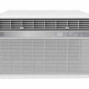 GE AHFK24AA Window Air Conditioner