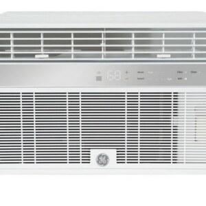 GE AHY10LZ 10000 BTU Air Conditioner