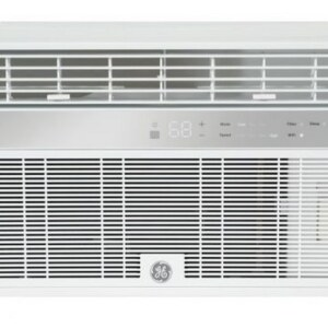 GE AHY12LZ Air Conditioner