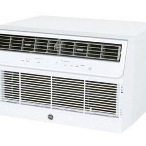 GE AJCQ12DCH 12000 BTU Air Conditioner