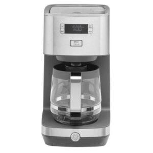 GE G7CDAASSPSS Coffee Maker