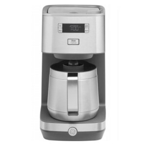 GE G7CDABSSPSS Coffee Maker