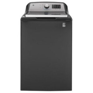 GE GTW725BPNDG 4.6 Cu. Ft. Washer