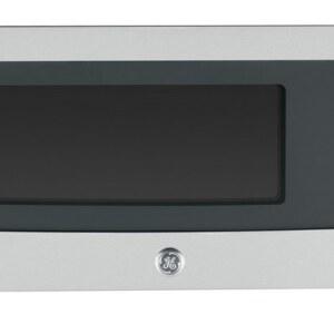 GE PEM31SFSS 1.1 Cu. Ft. Microwave Oven