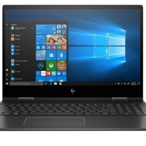 HP 15DS1010NR 15.6-Inch Laptop