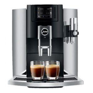 Jura E8 15271 Coffee Machine