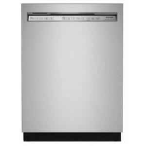 KitchenAid KDFE204KPS 24-Inch Dishwasher