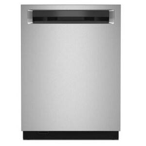 KitchenAid KDPM604KPS 24-Inch Dishwasher