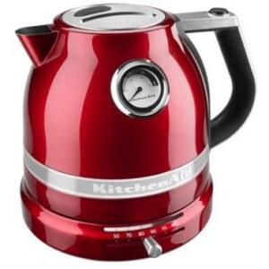 KitchenAid KEK1522CA Electric Kettle