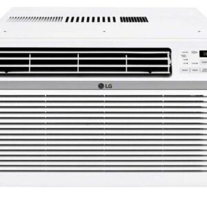 LG LW1516ER 15000 BTU Air Conditioner