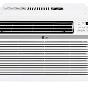 LG LW1816ER 18000 BTU Air Conditioner
