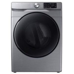 Samsung DVG45R6100P/A3 7.5 Cu. Ft. Gas Dryer