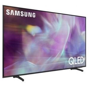 Samsung QN50Q60AAFXZA 50-Inch Smart TV