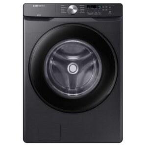 Samsung WF45T6000AV/A5 4.5 Cu. Ft. Washer