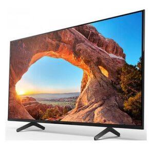 Sony KD43X85J 43-Inch 4K Smart TV