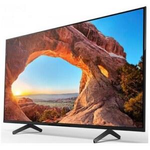 Sony KD50X85J 50-Inch 4K Smart TV