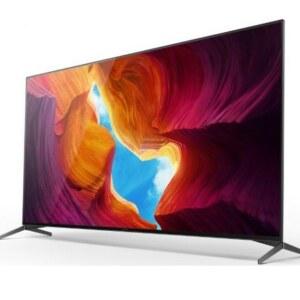 Sony XBR65X950H6 65-Inch Smart TV