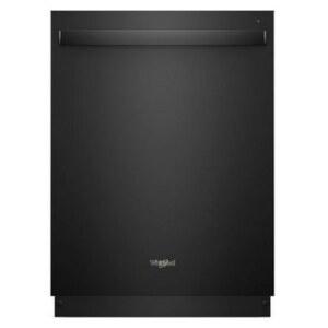 Whirlpool WDT730PAHB Dishwasher