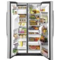 GE GSS25IYNFS Refrigerator