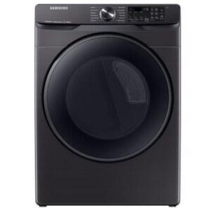 Samsung DVG50R8500V/A3 7.5 Cu. Ft. Gas Dryer